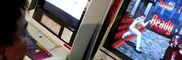 Thumb 05c86ff8 f08a 471e 8631 3fcd51109fff