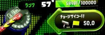 Thumb 708a4eec 2e14 456b 920e d51e4c1cf952