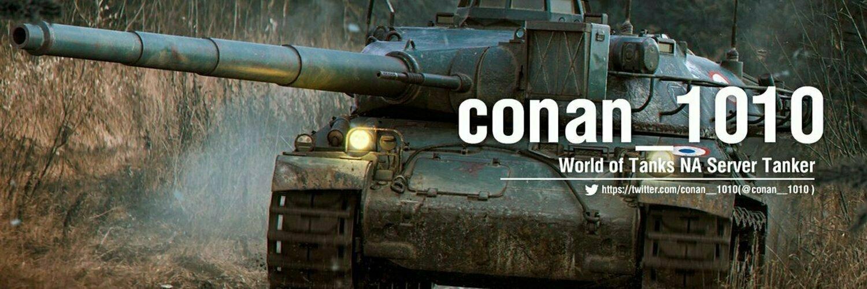 conan__1010