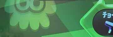 Thumb 05f1bb19 c974 4455 8374 c3495da25cd4