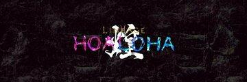 Thumb 7696ba7b 6cbd 433d a74a f510a3e2e9a5