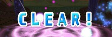 Thumb 9187259d ad44 4228 8628 14afa02bc035