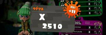 Thumb 677d46c1 3d27 492d a118 75a6c45e3473