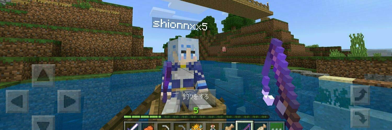 shionnxx5