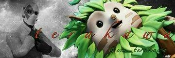 Thumb 4bd4902e 3495 4000 bd95 12ce4f7db921