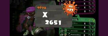 Thumb 233422da 2c02 4439 9d1f 5724dda36ec1