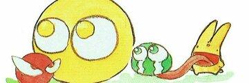 Thumb 7dcfdf82 e4f0 4ae7 8f9e 535f17bbea02