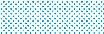 Thumb 0502a34a 2b0f 4804 a586 991a784d3d60