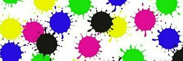 Thumb 81e01281 882e 4e65 985c 7e4a1db96673