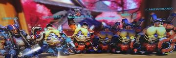 Thumb fb4d4a44 ecab 4a05 af69 9ac657691690 image