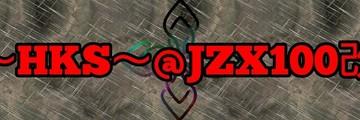 Thumb 1482f65d 6c81 4411 bd09 659ec945ec2d logo 1497485292548