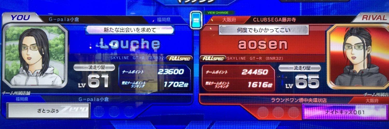 akikohiroto0411