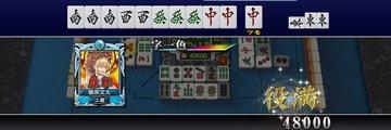 Thumb 6f6dd320 25c3 4919 b800 b02e0b3e7e35 1500x500