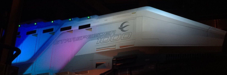 GNR006