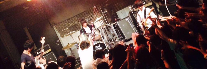 kaito_08160816