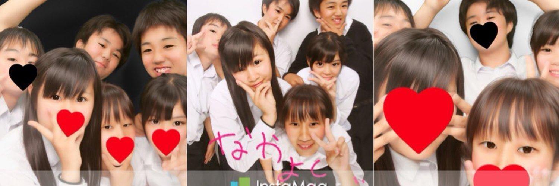 Nhiroto6082001