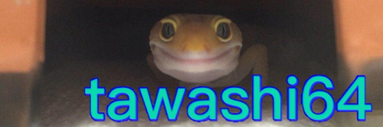 tawashi64