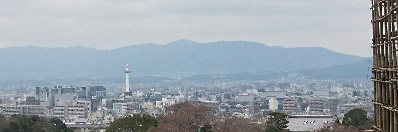 daisuke235784
