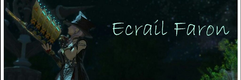ecrail_57