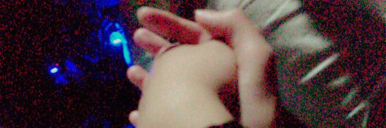 fd_love_