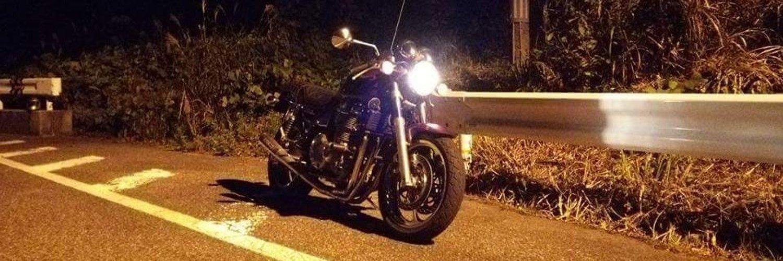 Arashi_ho1013