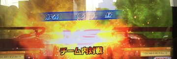 Thumb f9fa11fb 85af 4667 9690 c398a45f17e6 image