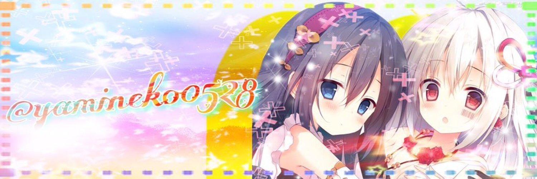 yamineko0528