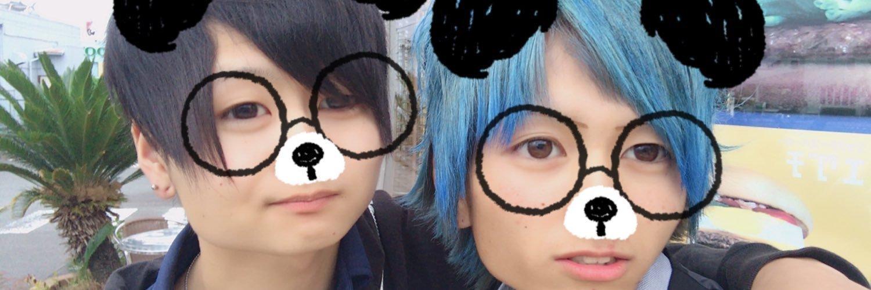 ogura_taiki