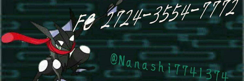Nanashi7741374