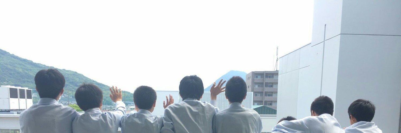 ren_utazu0126