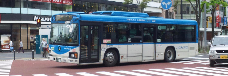 KLKV280L1
