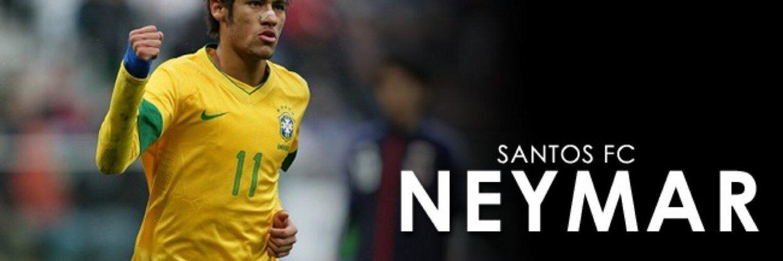 26_soccer26