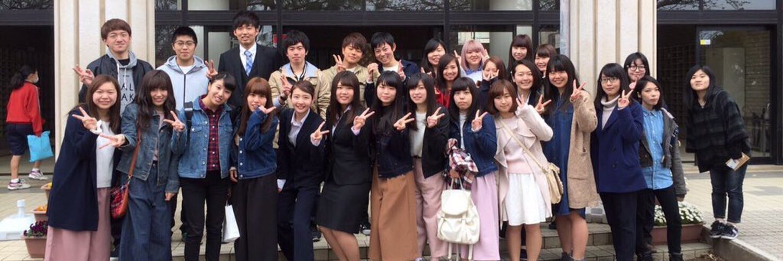 Takashi1023110