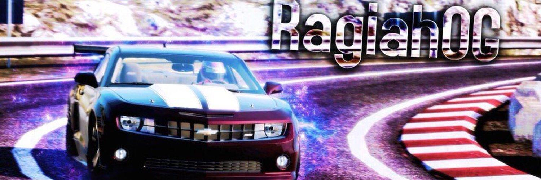 RagiahOG