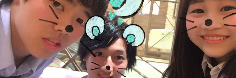 yamato0803_N