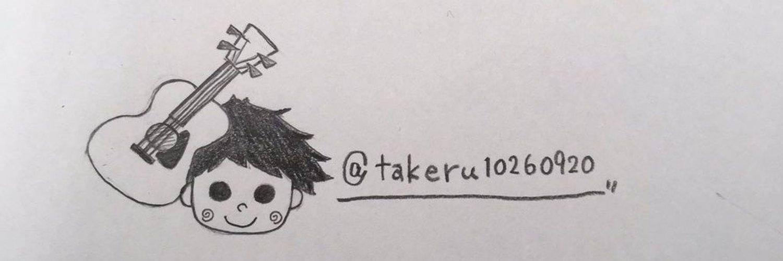 takeru10260920