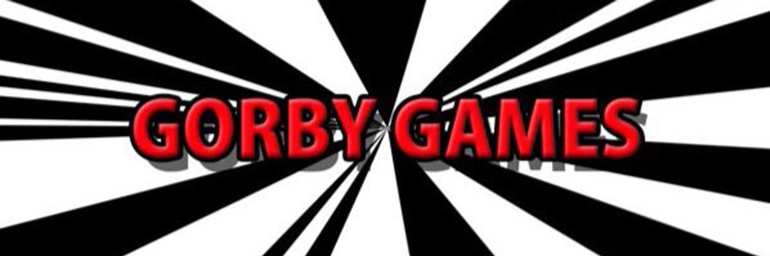 gorby_777