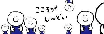Thumb 1da56c05 0783 40f7 ad3b b93359c1970b 1500x500