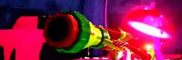 Thumb 7096bf1d 449f 4340 b152 40dc413dafdb 1500x500