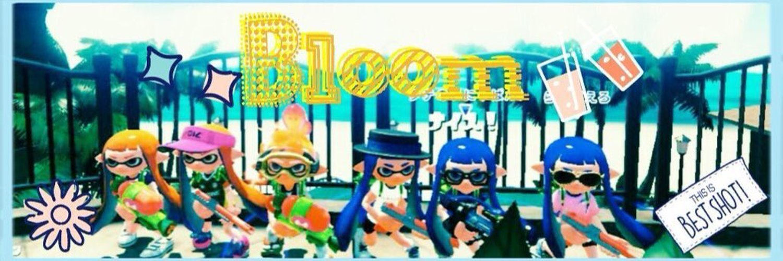 squid_lovepiero