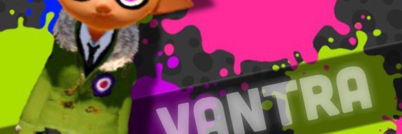 Vantra
