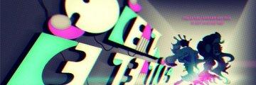 Thumb 8324d63b bb8c 4cdf aaab 379dca6065ef 1500x500