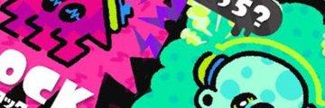 Thumb 3fa49ffd 2ed4 408e b830 e44d6bcad037 1500x500