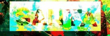 Thumb a205c81e 721e 4420 bc15 ec026f47d13b 1500x500
