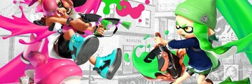 Thumb 2fb9f4cf b104 4be0 9e12 069ec27d1248 splatoon2 thanks na 1080 1920