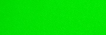 Thumb e5447f28 9e02 4c84 9dcd 881eb2b10af9 screenshotshare 20170815 234017