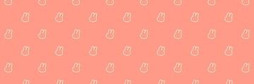 Thumb 0bc4c450 583f 4191 b284 f7da990de86d 1500x500