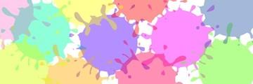 Thumb e4903d9a cd86 4795 ba59 392617c229f2 69952165