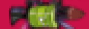 Thumb 50979274 de03 4bb4 987d f0870bf2720d img 0763