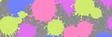 Thumb 9cef2e3d 021d 4476 a721 8f7440250eea splat